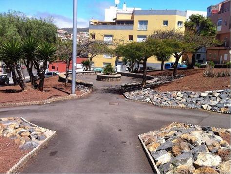 Plaza San Matías2