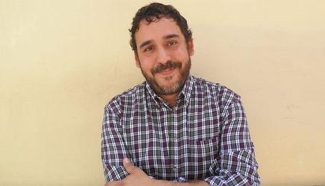 Rubens Ascanio pvoz