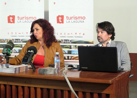 Turismo_La Laguna-03