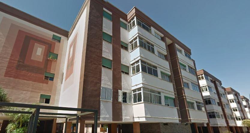 La Laguna saca a licitación la ejecución de las obras de rehabilitación de 20 edificios