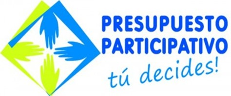 Presupuesto_Participativo_Puerto_Montt-400x161
