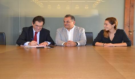 Acuerdo ULL - Ibi 4