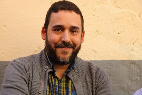 Rubens Ayto LL